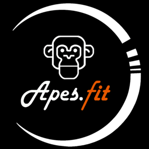 ApesFit : my private training